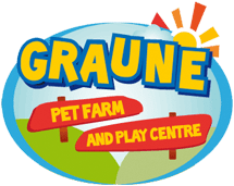 Graune Pet Farm in County Mayo